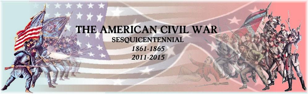 150th Anniversary of the Gettysburg Address
