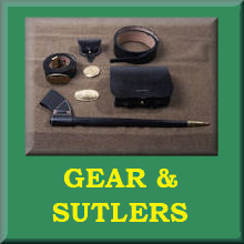 Our Quartermaster's List