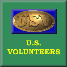 We are proud members of the U.S. Volunteers...our greater Battalion organization